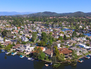 Westlake Village - Keli Dahl Real Estate